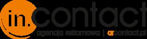 arcontact-logo