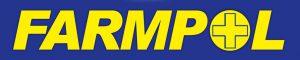 logo_farmpol
